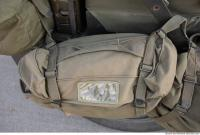 bags army vehicle veteran jeep 0008