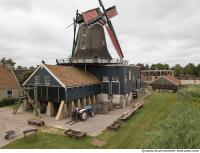 building windmill 0003