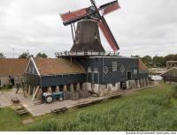building windmill 0004