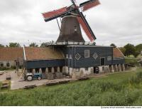 building windmill 0005