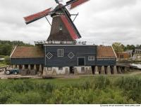 building windmill 0006