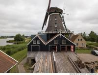 building windmill 0010
