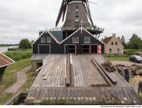 building windmill 0011