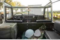 vehicle combat interior 0001
