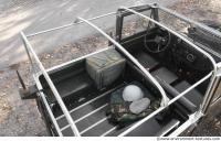 vehicle combat interior from above 0004