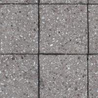 seamless tile floor 0003