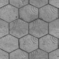 seamless tile floor 0004
