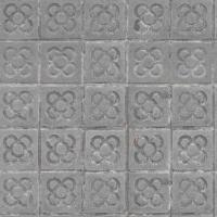 seamless tile floor 0005