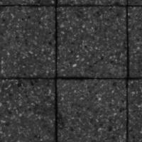 seamless tile floor bump 0003