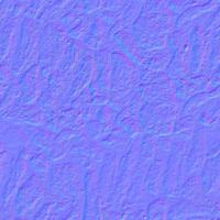 seamless tile floor normal map 0010