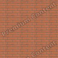 seamless wall bricks 0002