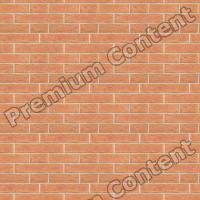 seamless wall bricks 0004
