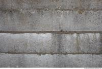 wall concrete panel old 0003