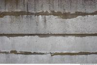 wall concrete panel old 0004