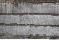 wall concrete panel old 0006