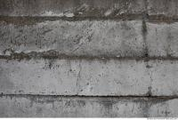 wall concrete panel old 0008