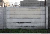 wall concrete panel old 0011