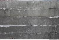 wall concrete panel old 0012