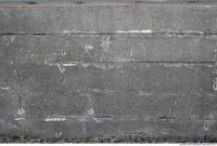 wall concrete panel old 0013