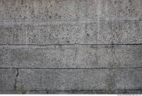 wall concrete panel old 0014