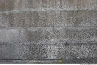 wall concrete panel old 0015