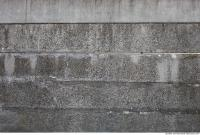 wall concrete panel old 0016
