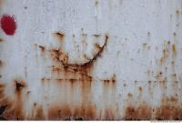 metal rusted paint 0006