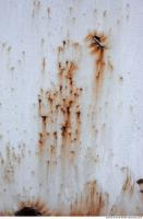 metal rusted paint 0007