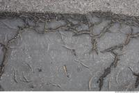 asphalt damaged cracky 0003