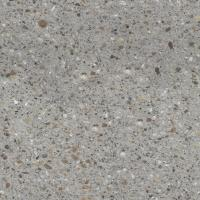 seamless concrete 0003
