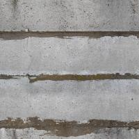 seamless concrete panel 0003