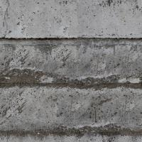 seamless concrete panel 0006