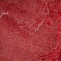 Photo Textures of RAW Pork Meat