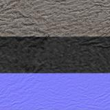 Seamless Textures of Road Asphalt + Normal & Bump Mapping