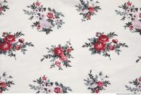 fabric patterned 0009