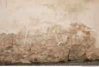 wall plaster damaged 0004
