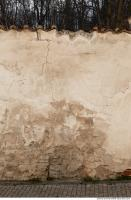 wall plaster damaged 0005