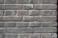 wall bricks old 0008