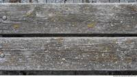 wood planks bare 0002