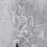 Photo Textures of Metal