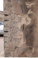 wall plaster damaged 0025