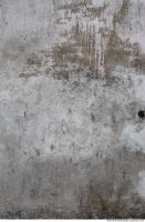 wall plaster dirty 0008