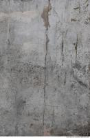 wall plaster dirty 0010