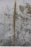 wall plaster dirty 0011
