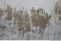 wall plaster dirty 0012