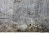 wall plaster dirty 0013