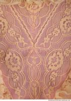 fabric patterned historical 0002