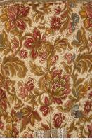 fabric patterned historical 0005