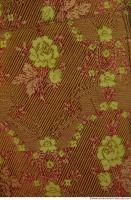 fabric patterned historical 0007