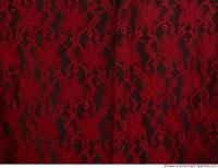 fabric patterned historical 0008